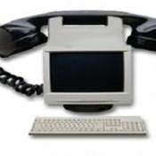 Indikator-benefiti-ip-telefons